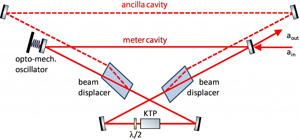 CQNC_schematic_v1.0_300813