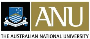 Logo_ANU-1024x445