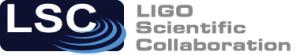 Logo_LSC