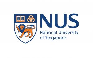 Logo_NUS