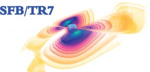 Logo_SFBTR7